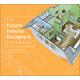 Preparing Students for Standardized Testing Grade 6
