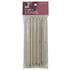 Blending Stumps Assorted 6/Pkg (5)