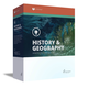 History 8 Lifepac Complete Boxed Set