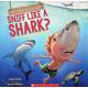 Sea-Quarium - Deluxe Edition