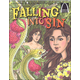 Falling Into Sin (Arch Book)