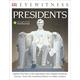 Presidents Eyewitness Book