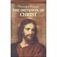 Imitation of Christ (Thrift Edition)