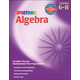 Spectrum Algebra Grades 6-8