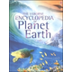 Usborne Encyclopedia of Planet Earth