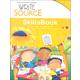 Write Source (2012 Edition) Grade 2 SkillsBook Student