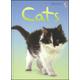Cats (Usborne Beginners)