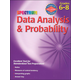 Spectrum Data Analysis & Probability Gr. 6-8