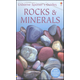 Rocks and Minerals (Spotter's Guide)