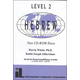 Hebrew Level 2 - Learnables DVD Windows & MAC