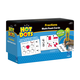 Fractions Hot Dots Flashcards