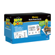 Money Hot Dots Flashcards