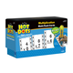 Multiplication Hot Dots Flashcards