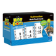 Subtraction Hot Dot Flashcards
