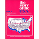 America Becomes a Giant (Story of U.S.A.)