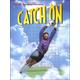 Catch On (Merrill Reader C)