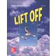Lift Off (Merrill Reader F)