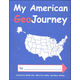 My American GeoJourney Student Book