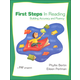 First Steps In Reading