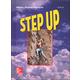 Step Up (Merrill Reader E)