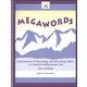 Megawords Assessment 2ED