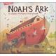 Noah's Ark: Hidden Pictures Storybook