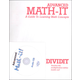 Advanced Math-It