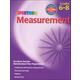 Spectrum Measurement Grades 6-8
