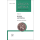 Roma Aeterna -The Eternal City Second Edition
