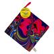 Spectrum Spelling Grade K