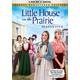 Little House on the Prairie Season 5 DVD
