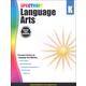 Spectrum Language Arts 2015 Grade K