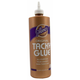 Tacky Glue - 16 oz.