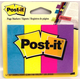 Post-It Page Markers 1