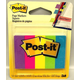 Post-It Page Markers 1/2