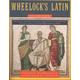 Wheelock's Latin Student Text