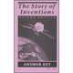 Story of Inventions 2ed Answer Key