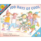 100 Days of Cool (MathStart L2: Numbers 1-100