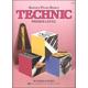 Bastien Piano Basics Technic Primer