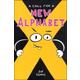 Call For a New Alphabet
