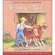 Farmer Boy Audio CDs