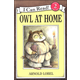 Owl at Home (ICR L2)