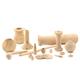 Adventures of Huckleberry Finn Study Guide (Ignatius Critical Edition)