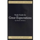 Great Expectations Study Guide (Ignatius Critical Edition)