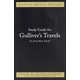 Gulliver's Travels Study Guide (Ignatius Critical Edition)