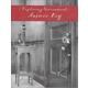 Julius Caesar Study Guide (Ignatius Critical Edition)