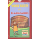 Word Roots Flashcards Grades 7-12+: B1