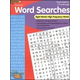 Sight Words in Flash Word Search Book 4 Chalenging