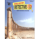 World History Detective Book 1