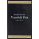 Mansfield Park Study Guide (Ignatius Critical Edition)